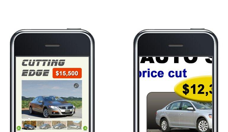 Slide Redsynapses Websites good for business